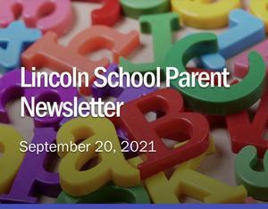 Parent Newsletter 9.20.21.jpg
