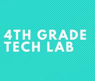 4 grade Tech
