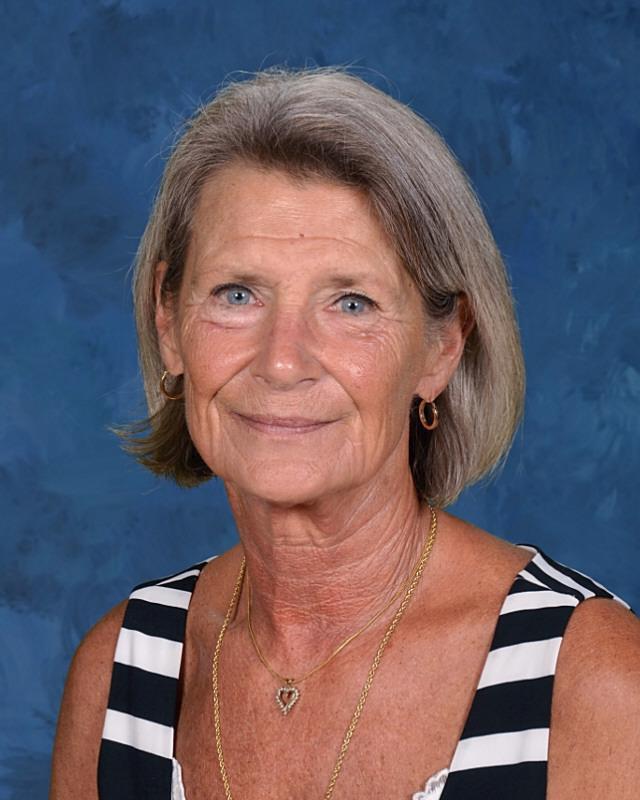 Mrs. Grieve