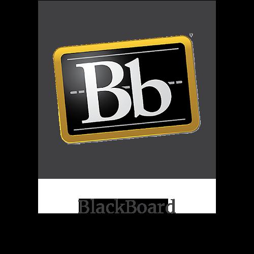 Broadboard