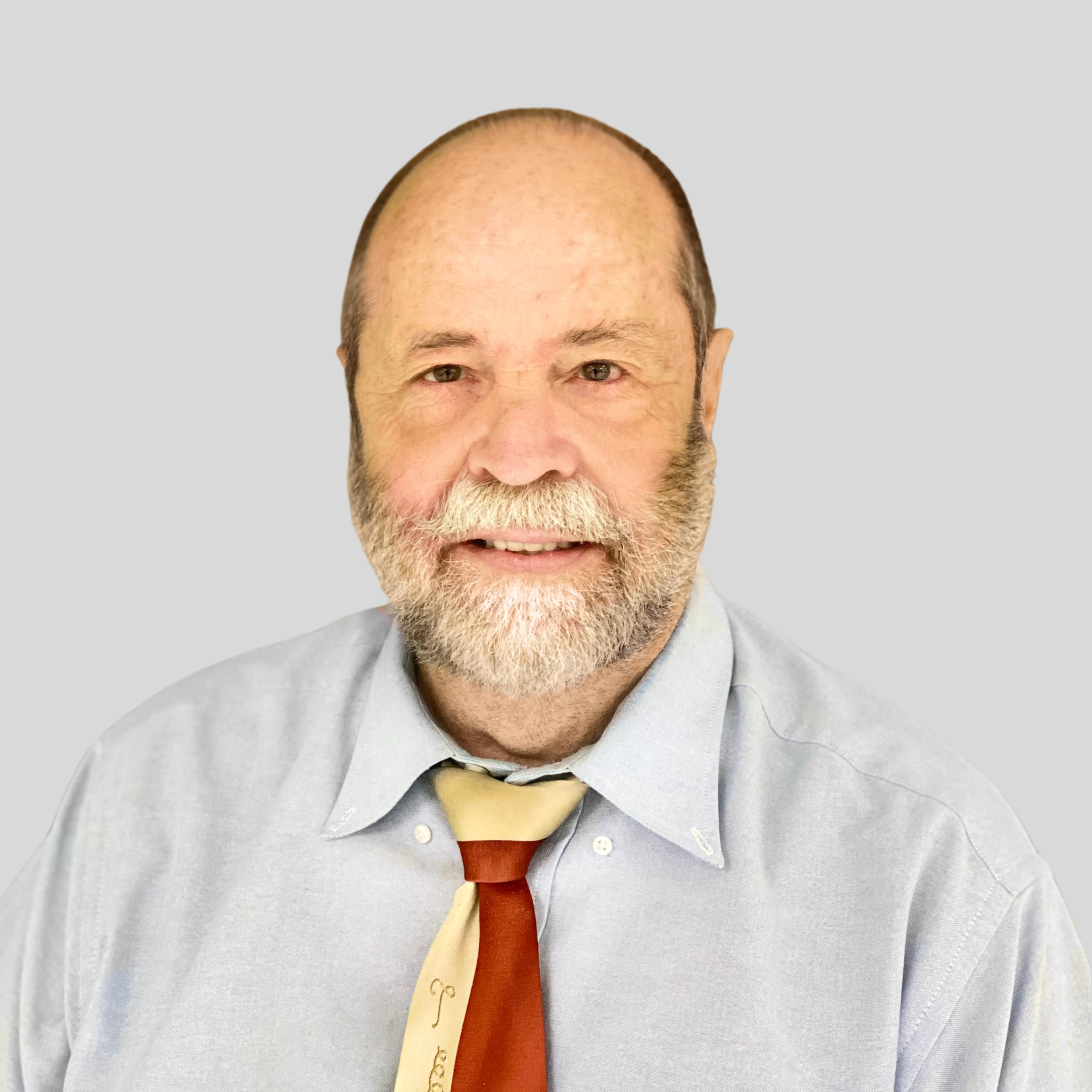 Art Rilling's Profile Photo