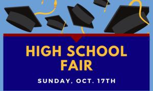 High school Fair-2.png