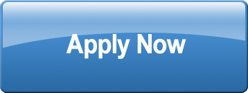 apply button now