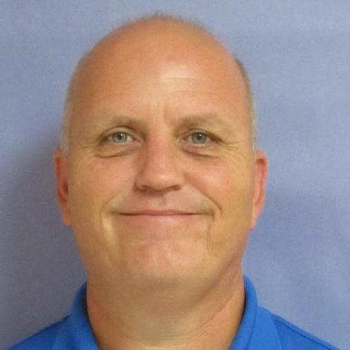 Mike Winter's Profile Photo