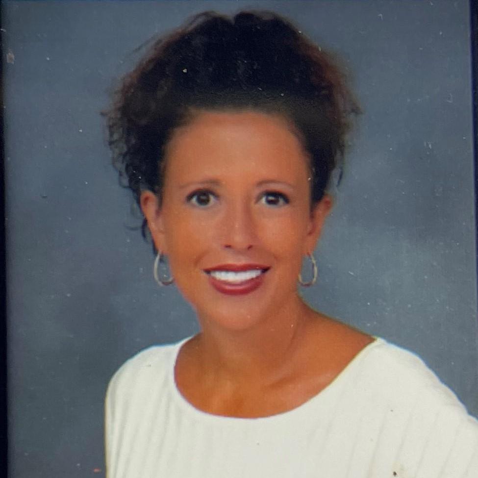 Lisa Weaver's Profile Photo