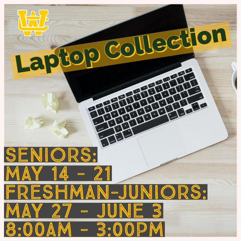 Laptop Collection Thumbnail Image