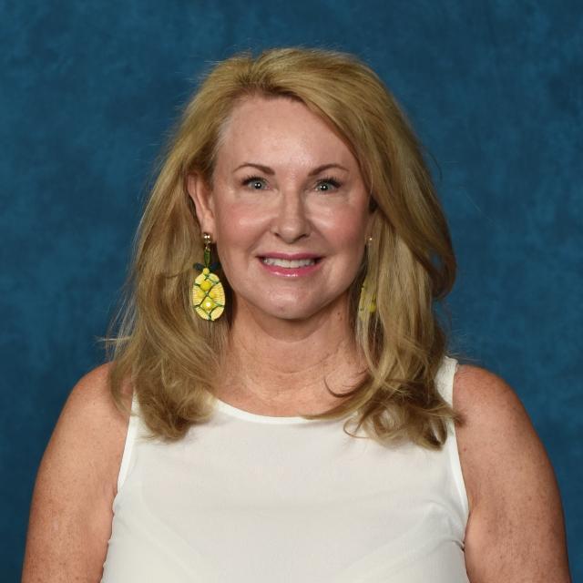 Melisa Poppell's Profile Photo