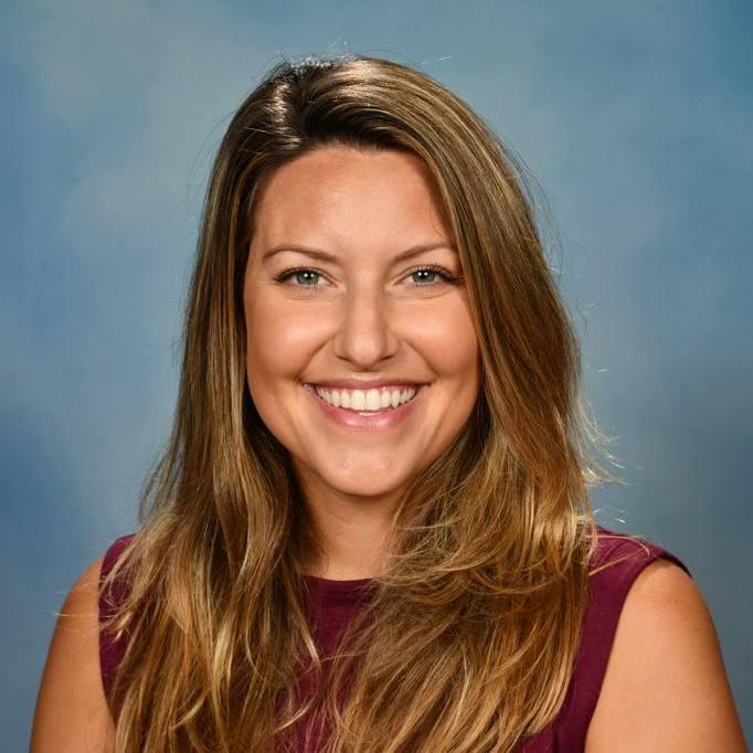 Brittany Shukri's Profile Photo