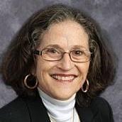 Gena Kutzfeld's Profile Photo