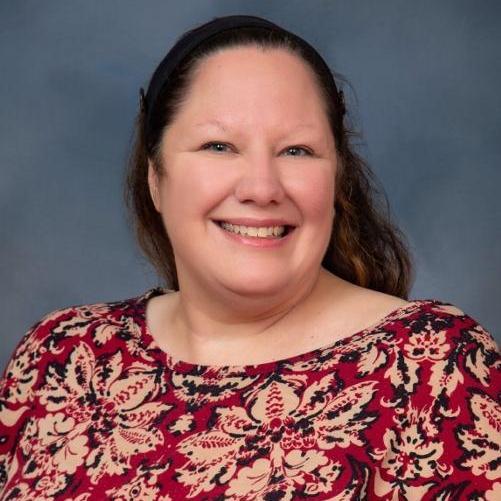 Pamela Michael's Profile Photo