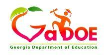 GaDOE Gifted Education Resources