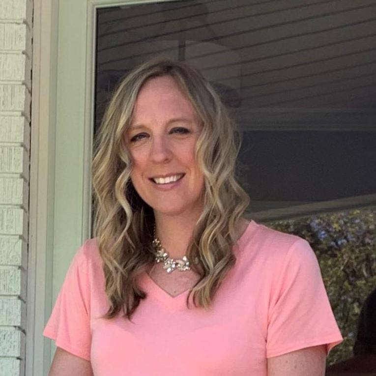 Patricia Moorhead's Profile Photo