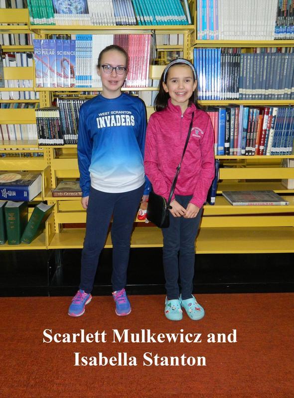 Scholar of the Month-Nominees-Jan-Grade 6.jpg