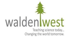 Picture of Walden West Logo with tree
