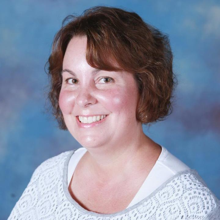 Lynda Yaughn's Profile Photo