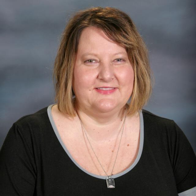 RENA LAWSON's Profile Photo