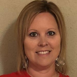 Cherie Smith's Profile Photo