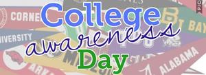 cropped-college-awareness-day-2017.jpg
