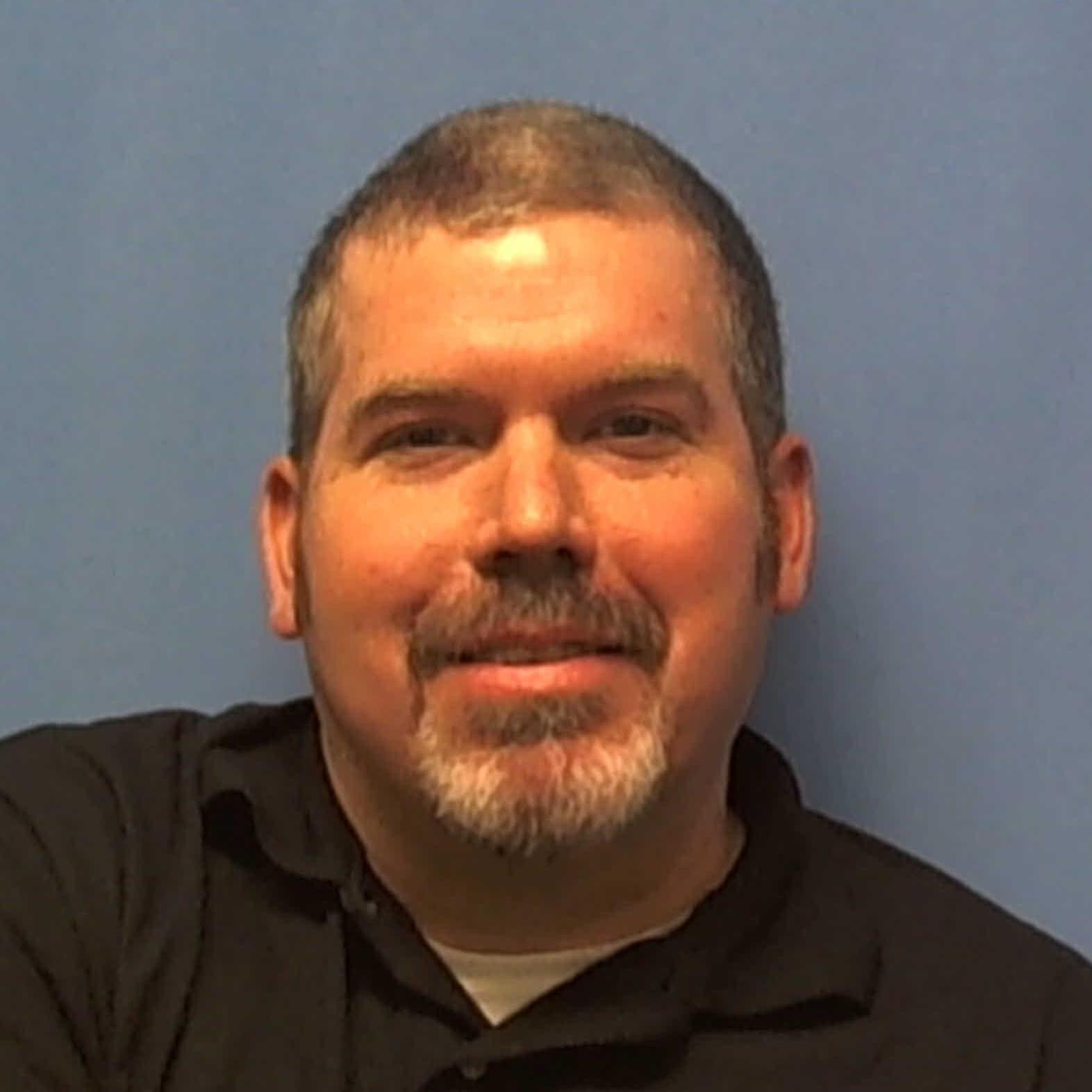 Clint Kent's Profile Photo