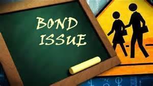 Bond Issue Image