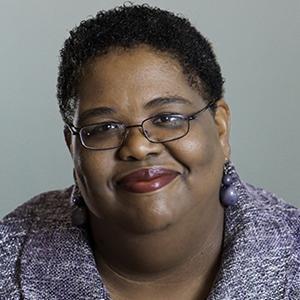 Karen Kelley-Ariwoola's Profile Photo