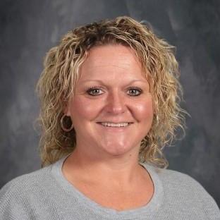 Cassie Miller's Profile Photo
