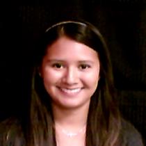Alma Perea's Profile Photo
