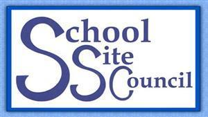 School Site Council Meeting (SSC) Thumbnail Image