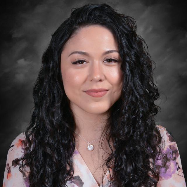 Blanca Avila's Profile Photo