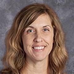 Deanna Floyd's Profile Photo