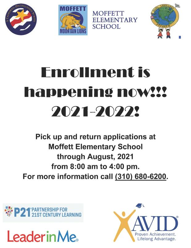 Enrollment Flyer Picture_Page_1.jpg