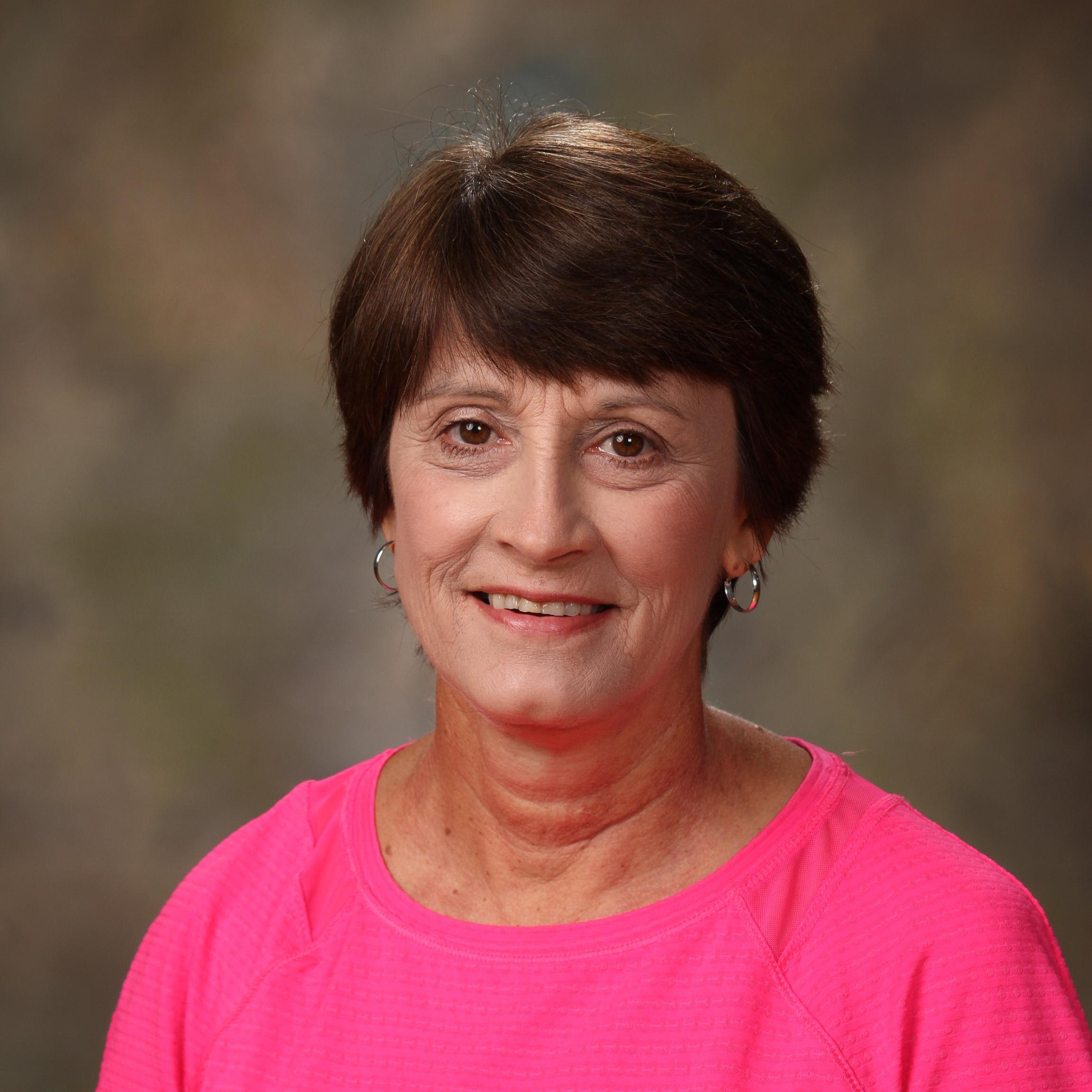 Brenda Bailey's Profile Photo
