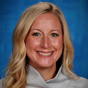 Heather Butner's Profile Photo