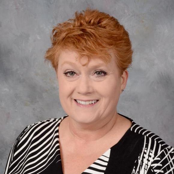 Deborah Rice's Profile Photo