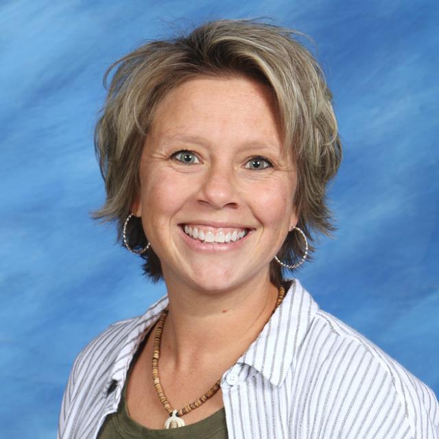Suzie Morgan's Profile Photo