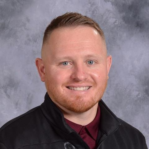 Bradley Carlstrom's Profile Photo