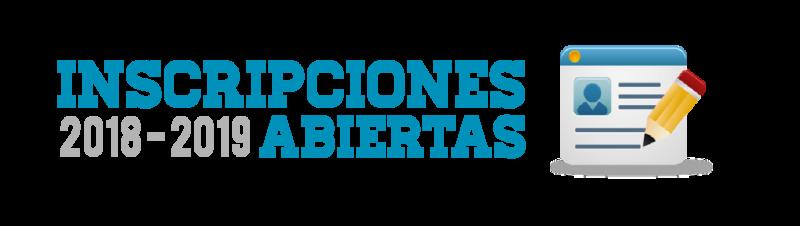 ¡BIENVENIDOS! Featured Photo