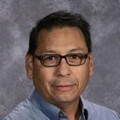 Oscar Witty's Profile Photo