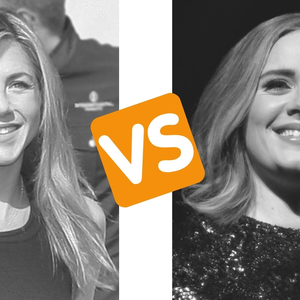 Aniston vs. Adele.png