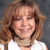 Theresa DeLisle's Profile Photo