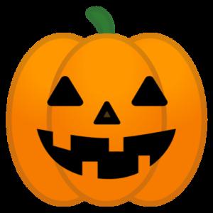 Halloween Party Parade! 10/28/20 Thumbnail Image