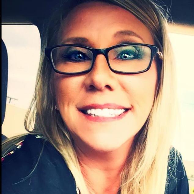 Laura Morris's Profile Photo