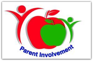 parent-involvement.jpg
