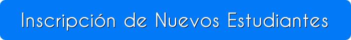 button reads inscripcion de nuevos estudiantes