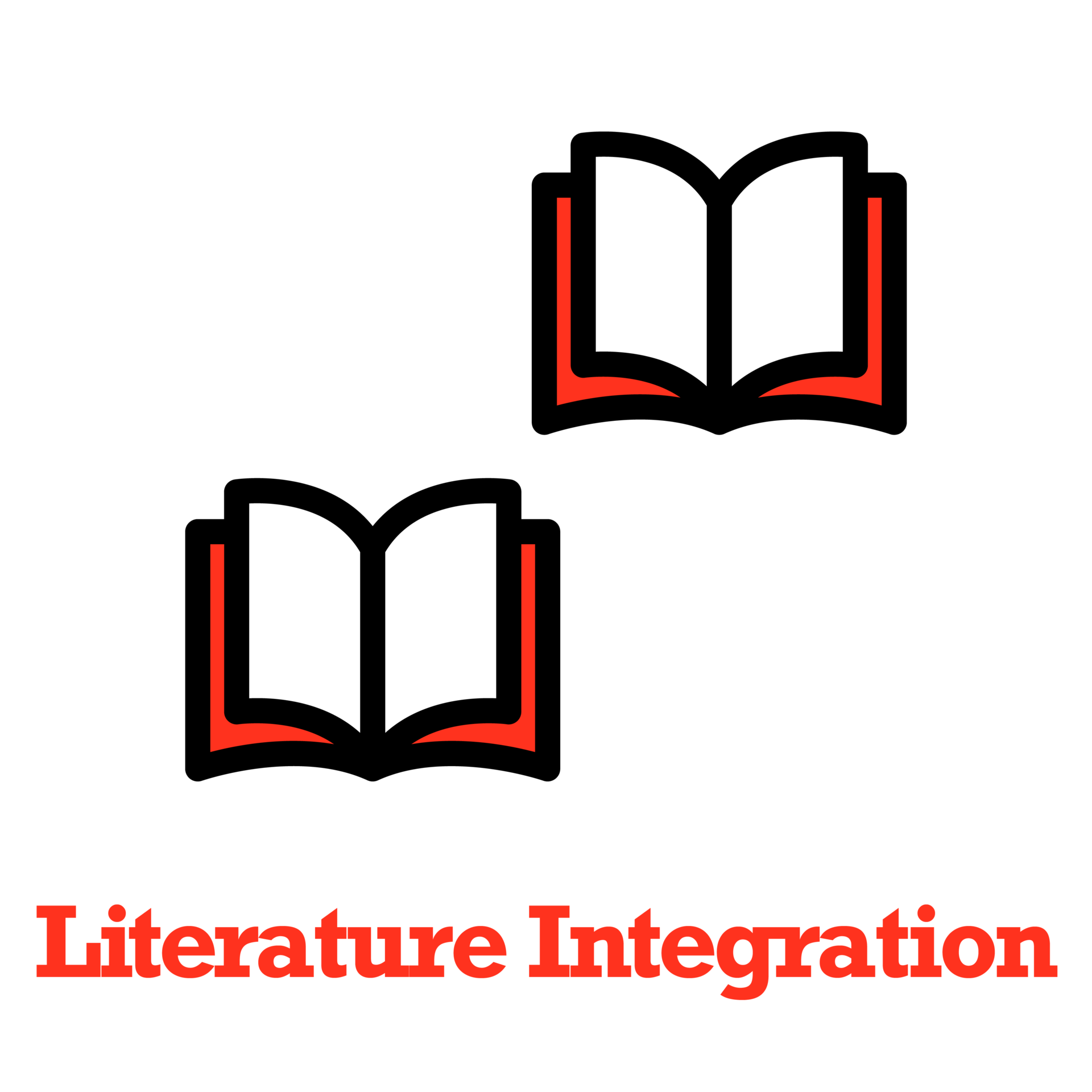 lit integration
