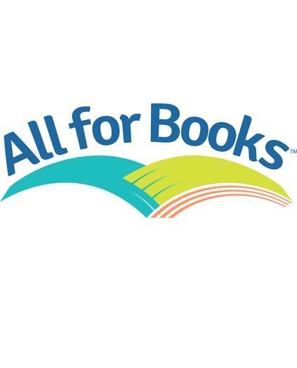 all-for-books-logo_orig.jpg