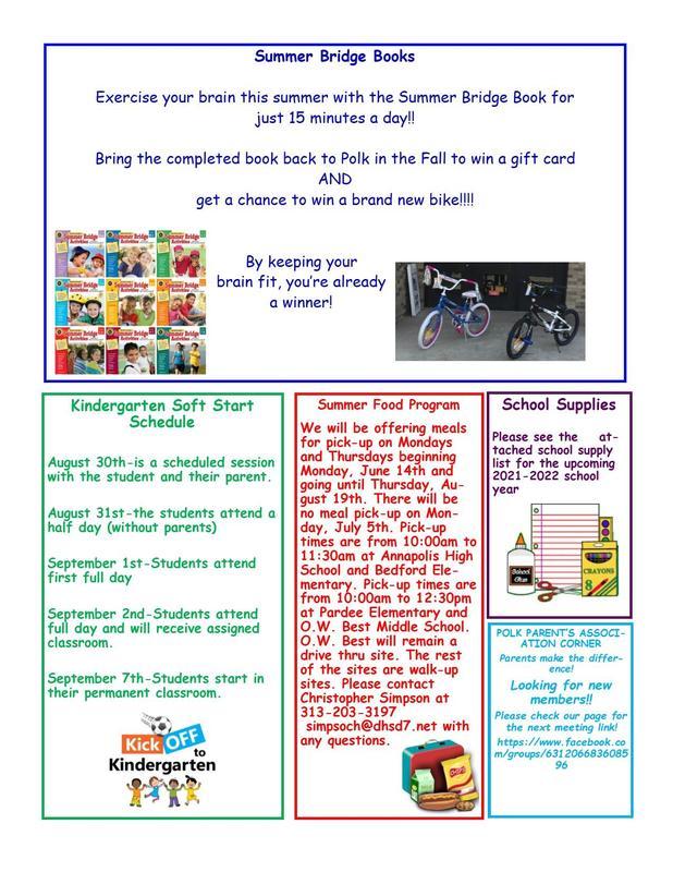 Newsletter June 21 pg 2.jpg
