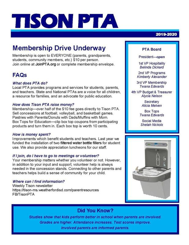 PTA membership drive.jpg