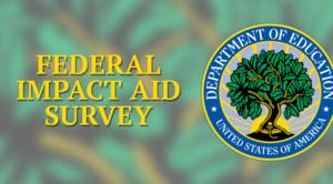 Fed Impact Aid