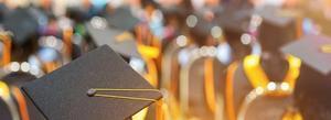 LRHS Graduation 2021